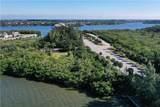 9101 Marsh Island Drive - Photo 25