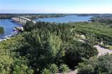 9101 Marsh Island Drive - Photo 27