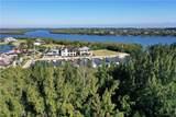 9101 Marsh Island Drive - Photo 31