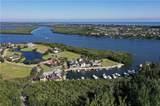 9101 Marsh Island Drive - Photo 7