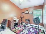 29265 65 Terrace - Photo 11
