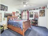 29265 65 Terrace - Photo 12