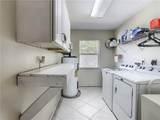 29265 65 Terrace - Photo 19