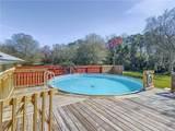 29265 65 Terrace - Photo 21