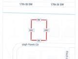 487 High Hawk Circle - Photo 5