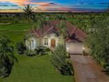 5535 Las Brisas Drive - Photo 4