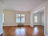 2365 16th Avenue - Photo 4
