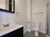 2365 16th Avenue - Photo 6