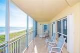 8804 Sea Oaks Way - Photo 2
