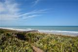 8804 Sea Oaks Way - Photo 20