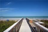 8804 Sea Oaks Way - Photo 21