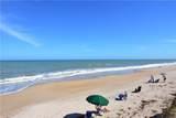 8804 Sea Oaks Way - Photo 22