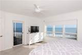 8804 Sea Oaks Way - Photo 9