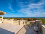 12506 Highway A1a - Photo 30