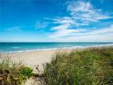 12506 Highway A1a - Photo 33