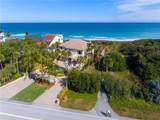 12506 Highway A1a - Photo 34