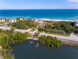 12506 Highway A1a - Photo 35