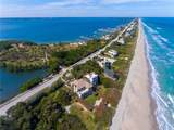 12506 Highway A1a - Photo 36
