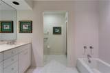 5520 Harbor Village Drive - Photo 15