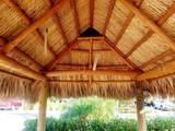 526 39 Cove - Photo 10
