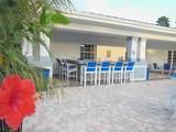 526 39 Cove - Photo 18