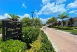 1341 Lilys Cay Circle - Photo 36