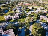 10 Vista Palm Lane - Photo 15