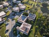 10 Vista Palm Lane - Photo 16