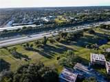 10 Vista Palm Lane - Photo 19