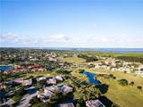 10 Vista Palm Lane - Photo 20