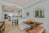 200 Sea Colony Drive - Photo 10