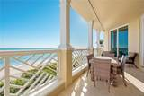 200 Sea Colony Drive - Photo 11