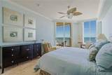 200 Sea Colony Drive - Photo 15