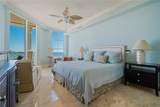 200 Sea Colony Drive - Photo 16