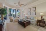 200 Sea Colony Drive - Photo 19