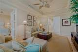 200 Sea Colony Drive - Photo 21