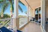 200 Sea Colony Drive - Photo 24