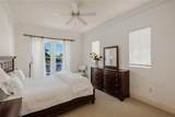 200 Sea Colony Drive - Photo 32