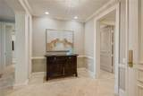 200 Sea Colony Drive - Photo 4