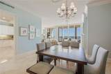 200 Sea Colony Drive - Photo 6