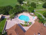 3450 Twin Lakes Terrace - Photo 10