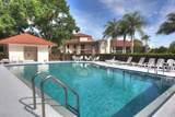 3450 Twin Lakes Terrace - Photo 33