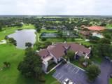 3450 Twin Lakes Terrace - Photo 36