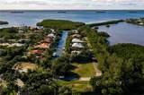 2165 Island Drive - Photo 1