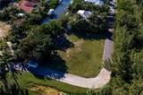 2165 Island Drive - Photo 2
