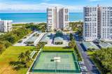 5051 Highway A1a - Photo 14