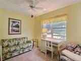 8 Vista Palm Lane - Photo 12