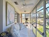 8 Vista Palm Lane - Photo 17