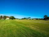 8 Vista Palm Lane - Photo 19