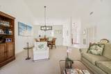 5836 Highway A1a - Photo 12
